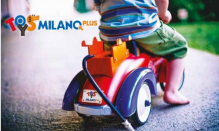 Toysmilano Plus