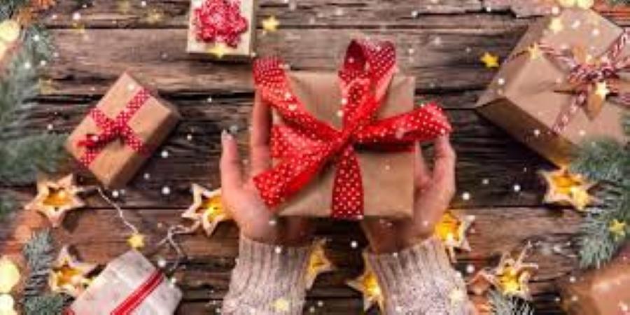 RiPlast My Gift …ed è subito Natale