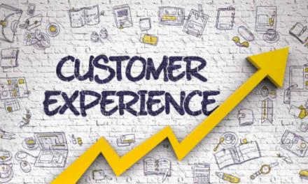 Pensa al cliente, non alla vendita: la customer experience che sarà!