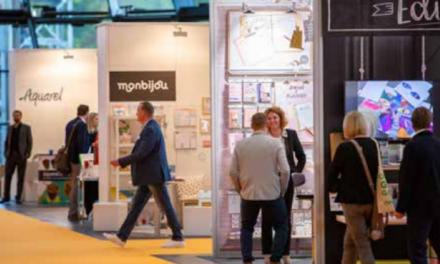 Insights-X: la fiera PBS a Norimberga viene sospesa per un anno
