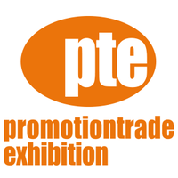 Promotion Trade Exibition