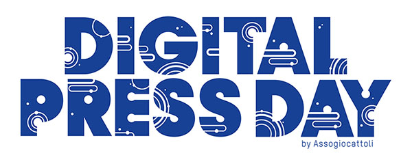 Digital Pressday